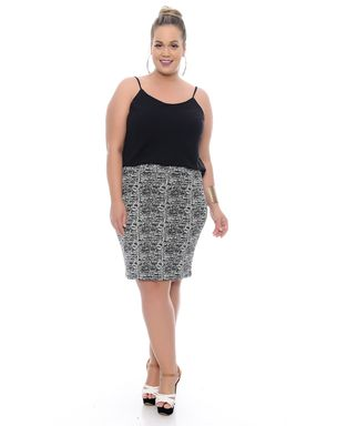 blusa_black_plus_Size--7-