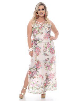 vestido_longo_4426_branco_plus_Size--2-