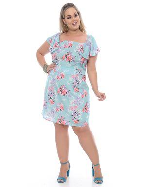 vestido_floral_verde_plus_Size--5-