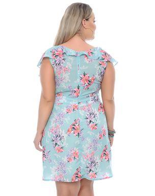 vestido_floral_verde_plus_Size--3-