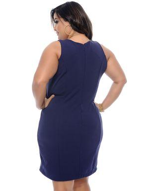 vestido_marinho_plus_Size--5-