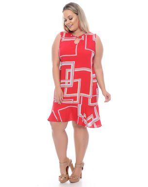 vestido-vermelho-geometrico-4420