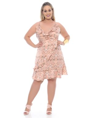 vestido_Babado_plus_Size_rose--2-