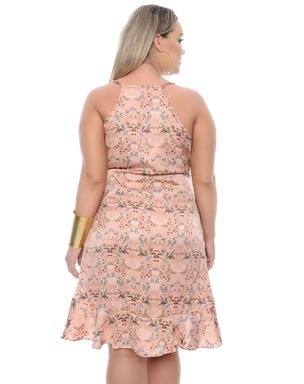 vestido_Babado_plus_Size_rose--7-
