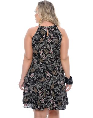 vestido_pretty_plus_size--5-