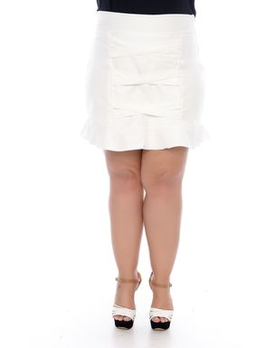 shorts_Saia_plus_Size--2-