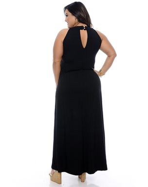 1-Vestido-Longo-Preto-Estampado-Plus-Size-4308