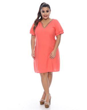 vestido_coral_plusSize--2-
