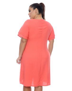 vestido_coral_plusSize--6-