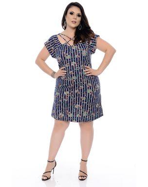 vestido_azul_listrado--1-