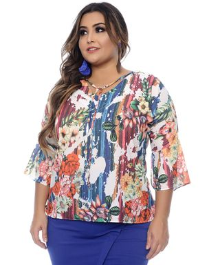 blusa_Estampada_plus_size--5-