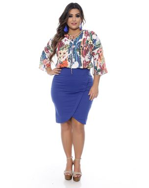 blusa_Estampada_plus_size--2-