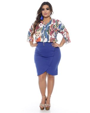blusa_Estampada_plus_size--1-