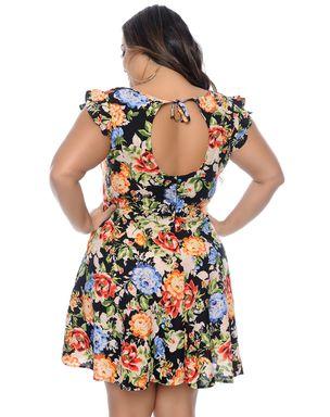 vestido_flores_plus_size--1-