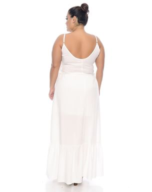 vestido_off_plus_size_bordado--8-