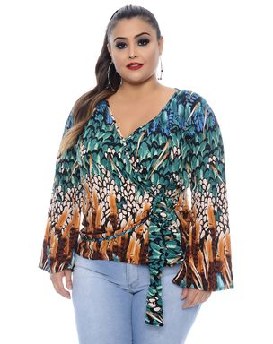 blusa_pluas_plus_size--6-
