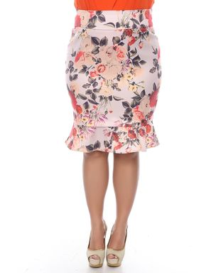 saia_estampada_plus_size--4-