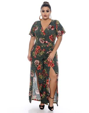 macacao_verde-plus_size--1-