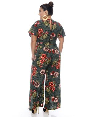 macacao_verde-plus_size--4-