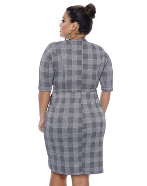 vestido_xadrez_plus_Size--4-