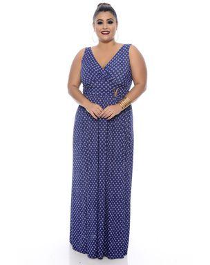 Vestido-Longo-V-Plus-Size-44023