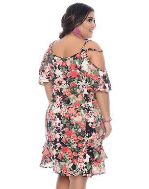 3Vestido-Babado-Flores-Plus-Size-4810