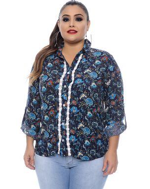 camisa-feminina_azul_plus_size--1-