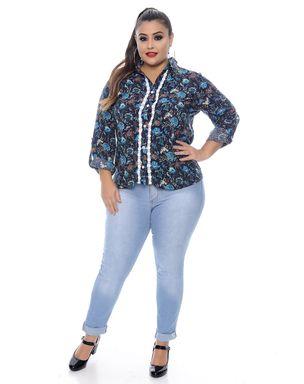 camisa-feminina_azul_plus_size--7-