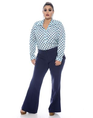 calca_azul_plus_size--1-