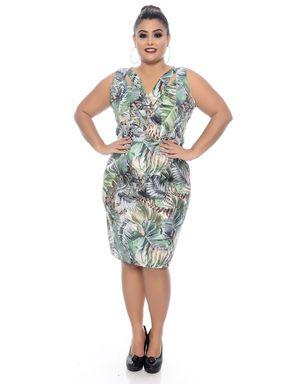 vestido_tubinho_plus_Size_verde--1-