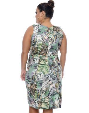 vestido_tubinho_plus_Size_verde--5-