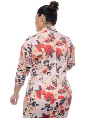 Blazer-Floral-Dilma-Plus-Size3