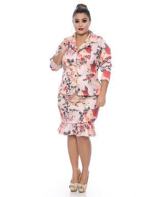 Blazer-Floral-Dilma-Plus-Size4