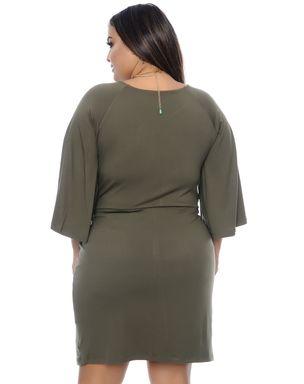 vestido_curto_plus_size_manga_flare_verde_transpassado_no--7-