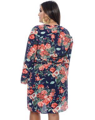 vestido_chemise_floral_flores_manga_longa_plus_size--8-
