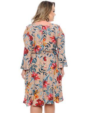 vestido_bege_floral--7-