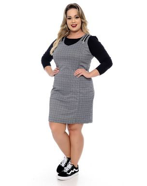 Salopete-Xadrez-Plus-Size-4809-6