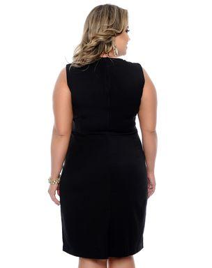 vestido_decote_x_preto--7-