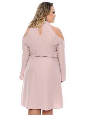 vestido_rose_gola_boba--1-