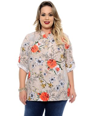 camisa_estampada_plus_size--3-