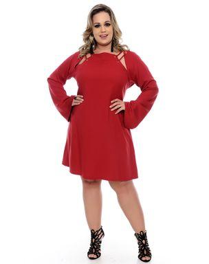 vestido_vermelho_plus_size_viscocrepe--5-
