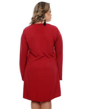 vestido_vermelho_plus_size_viscocrepe--2-