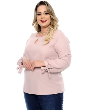 blusa_rose_plus_size--3-