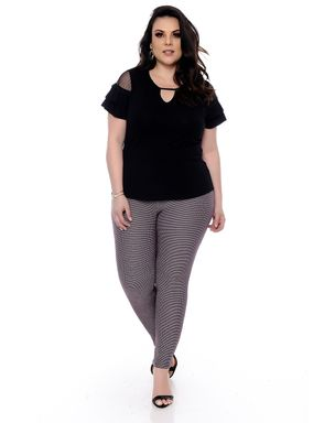 5607_calca_roxa_plus_size--6-
