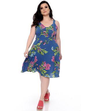 5610_vestido_azul_flores_pink--2-