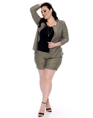 5617_conjunto_loose_plus_size--1-