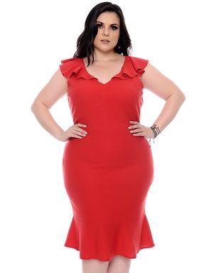 5710_vestido_vermelho_sereia--5-