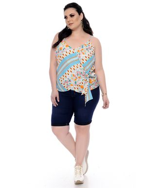 57021_blusa_abacaxi--1-