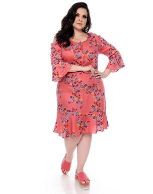 320011_vestido_ramos_floral--2-