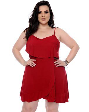 901365_vestido_gingado_vermelho_plus_size--5-